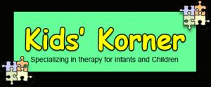 KidsKorner-Logo-Temp