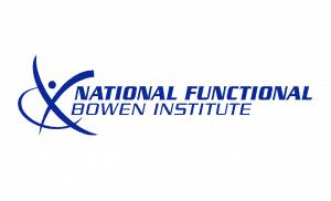 NFBI logo