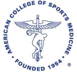 American-College-of-Sports-Medicine