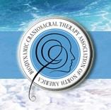 CraniosacralTheraphyOrg