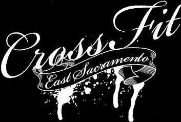 East-Sacramento-Crossfit1