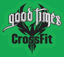 Good-Times-Crossfit