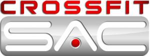 Sac-Crossfit