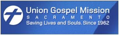 Union-Gospel-Mission