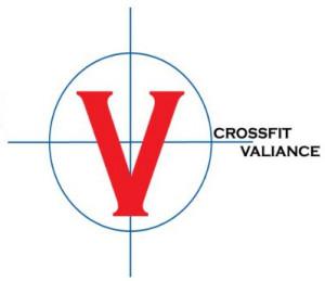 Valiance-Crossfit-Logo