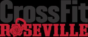 crossfit-roseville-logo-300x127
