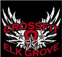 elk-grove-crossfit