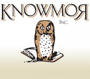 knowmor-owl