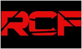 rocklin-crossfit