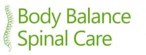body-balance-logo