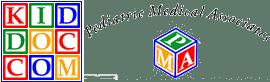 kiddoc-logo