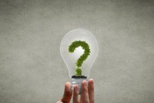 light-bulb-question
