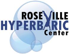 roseville-hyperbaric-logo