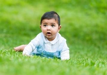 hispanic-baby-a