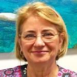 Judy Terwilliger