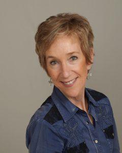 Lynn Alberts
